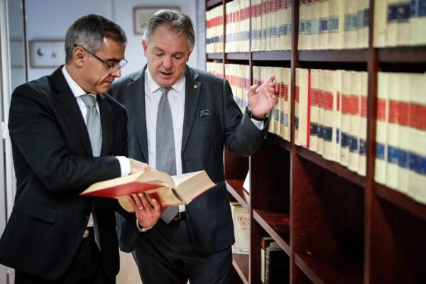 advocats.008