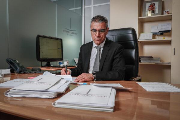 advocats.053