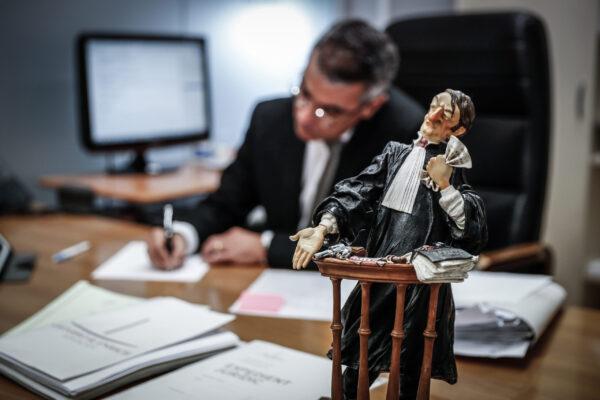 advocats.061