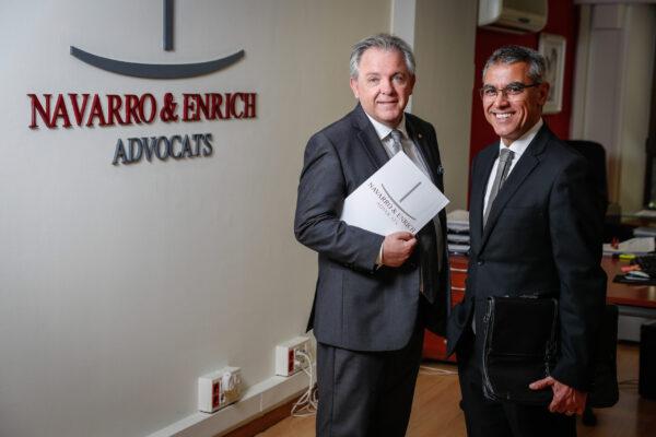 advocats.089